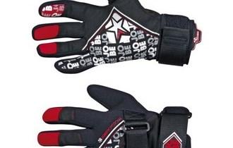 Jobe rukavice Pro Silicone M