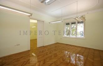 Stan: Zagreb (Donji grad), 150 m2 (prodaja)