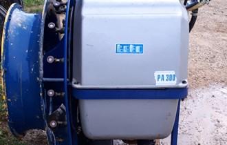 Atomizer 300l