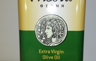 Extra djevičansko maslinovo ulje 55,00kn/L