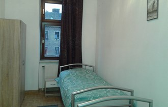 Iznajmljujem sobe-krevete u Austriji-Bec