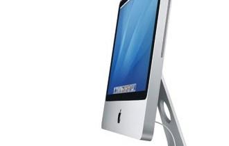 iMac 24, potrebna zamjena grafičkog čipa