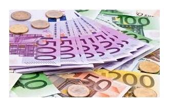 BRZI I POUZDANI Financije ONLINE