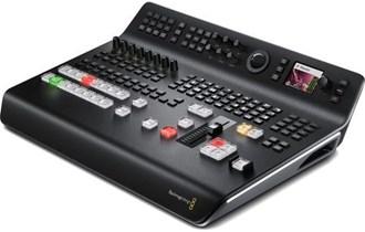 Video mikser - Blackmagic Design ATEM Television Studio Pro HD