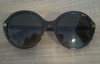Gucci ženske naočale