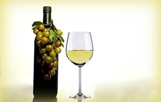 Domace vino
