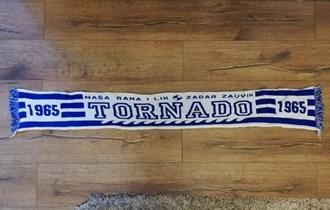Šal Tornado Zadar