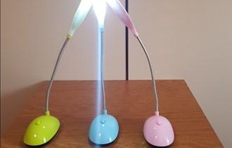 Cool noćne lampice