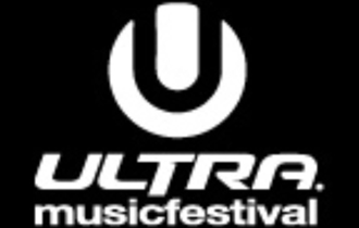 ULTRA EUROPE Tickets