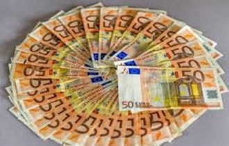 trebate 3000 € do 60.000.000€ u 48 sati
