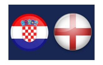 Karte za polufinale HRVATSKA/ENGLESKA