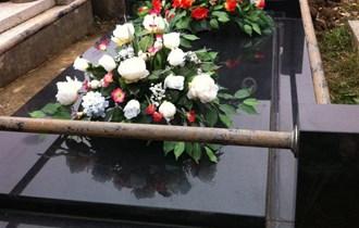 Groblje Svete Ane u Osijeku