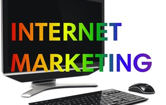 Posao za Internet marketing stručnjak