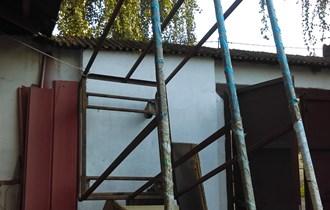 Tepisi mreza za susenje