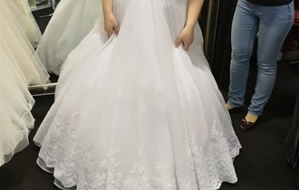 Vjenčanica