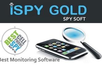Spy aplikacija za mobitel