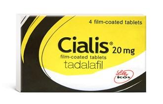 Levitra 20 mg ,Cialis 20mg, Sildanofil 200 mg.,Tadalis sx 20 mg.