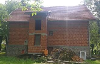 PRODAJA/NAJAM kuće u Rastokama