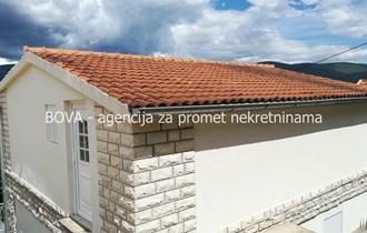 Samostojeća kuća 214 m2 u Donjem Karinu, Zadar *250 m OD MORA* *POGLED MORE*