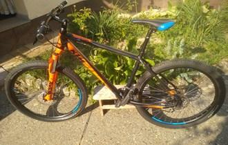 Bicikl KTM Peak XT *** NOVO ***