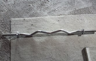 EZ Šipka 29 mm sa osiguračima