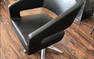 Frizerski stolac na prodaju