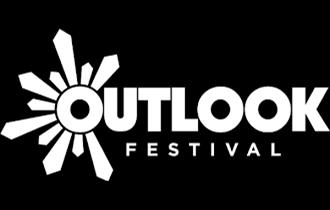 Festivalska ulaznica za Outlook festival