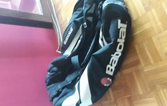 Tenis torba