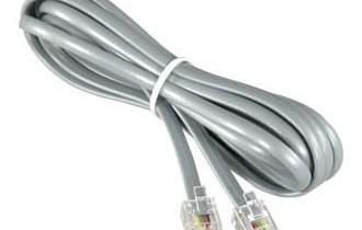 telefonski / adsl kabel 1.5m
