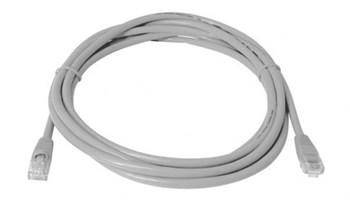 Ethernet kabel 1.5m