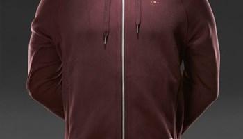 Adidas Originals Premium majica s kapuljačom - rijedak model