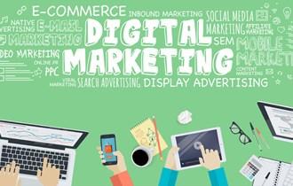 Izrada web stranica, mobilnih aplikacija, grafički dizajn, internet marketing, Facebook oglašavanje