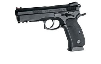ASG CZ SP-01 SHADOW zračni pištolj
