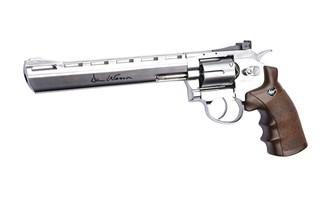 ASG  Dan Wesson 8 zračni pištolj