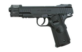 ASG STI Duty One zračni pištolj