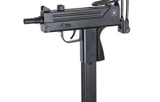 ASG COBRAY INGRAM M11A zračni pištolj