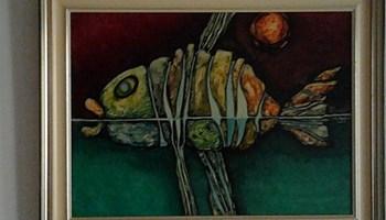 """slika  \""""  riba \"""""""