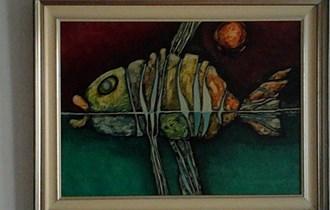 slika    riba