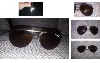 Karl Zeiss naočale