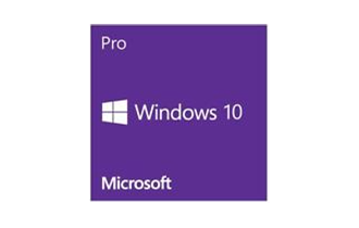 Instalacija programa Windows/MS Office