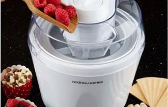 Mašina za Sladoled