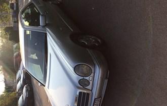 Mercedes-Benz E-klasa E 420 plin zamjenaza skuplje