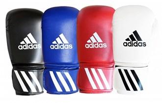 Boksačke rukavice adidas