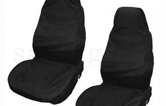 Presvlake za prednja sjedala
