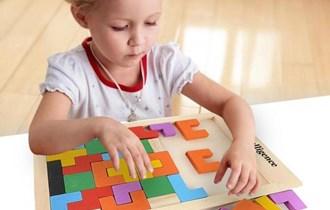 Inteligentne Pulze za Djecu