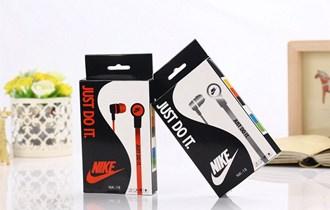 Nike slušalice