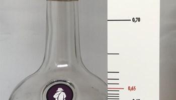 inventura šanka šankomjer  liquor bottle ruler  inventory bar, bar counter Za stranke van Hrvatske.    WhatsApp ili viber                                   00 385 91 562 0029 For parties outside Croatia. WhatsApp or viber 00