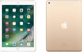 Apple Ipad 5 generacije A1822 128 GB , wifi