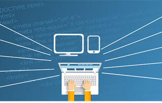 Izrada web aplikacija i internet stranica