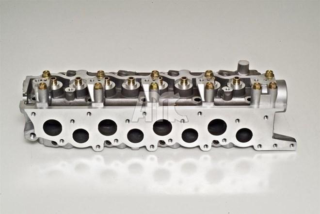 Nova glava motora KIA 2.5 TD, 8V, 908513